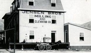 Big-J-Milling_About-Jensen-Mill