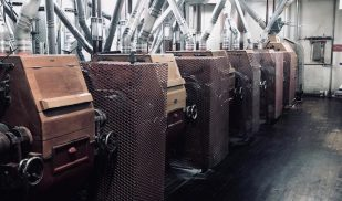 Big-J-Milling_About-Mill-Today-2
